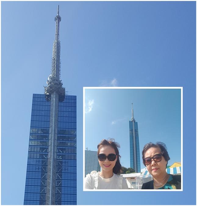 그림입니다.원본 그림의 이름: 타워1.jpg원본 그림의 크기: 가로 900pixel, 세로 900pixel